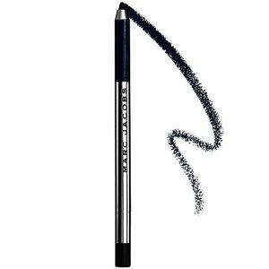 Marc Jacobs NIB Highliner Gel Crayon